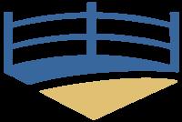 fence company abilene tx logo-01
